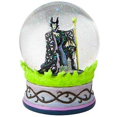 Disney Maleficent Waterball