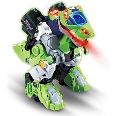 Vtech Switch & Go Dino Overseer The T-Rex