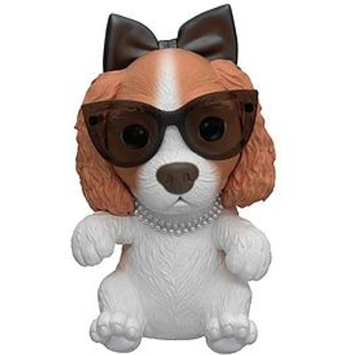 Little Live Pets Little Live Pets Omg! S3- Styles May Vary