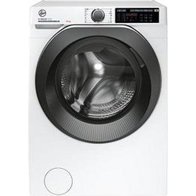 Hoover H-Wash 500 Hwd 610Ambc/1-80 10Kg Load 1600 Spin Washing Machine - White
