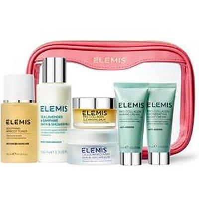 Elemis Travel Essentials For Her
