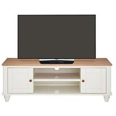 Meadow Tv Stand