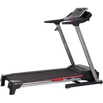 Pro-Form 205 Cst Treadmill