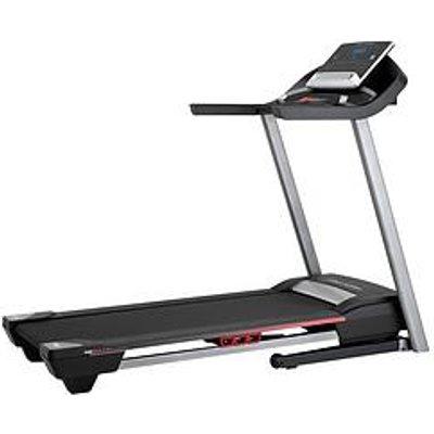 Pro-Form Carbon Tl Treadmill