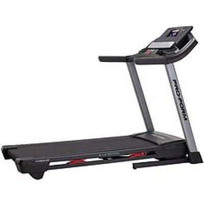 Pro-Form Carbon T7I Treadmill