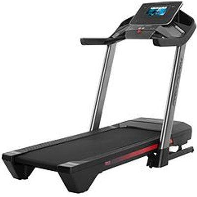 Pro-Form New Pro 2000 Treadmill