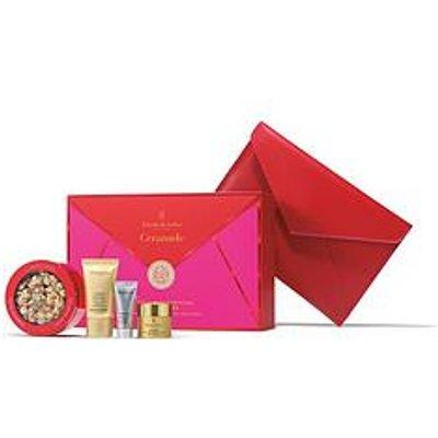 Elizabeth Arden Merry Skin Essential Replenisher Gift Set