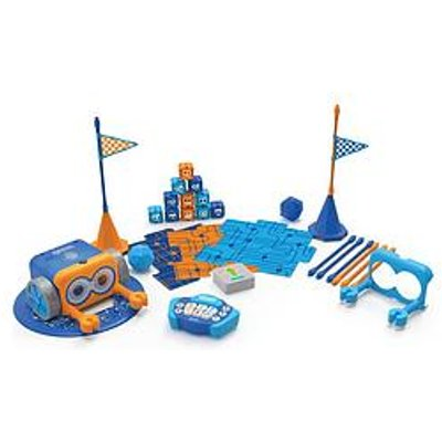 Learning Resources Botley&Reg; 2.0 Activity Set