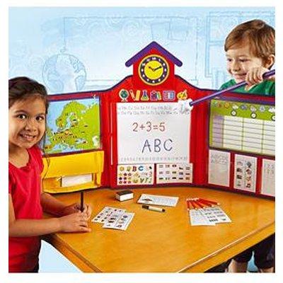 Learning Resources Pretend & Play® Original School Set