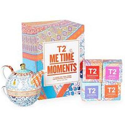 T2 Tea T2 Me Time Moments