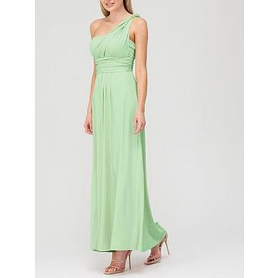 V By Very Bridesmaids Ity Multiway Dress