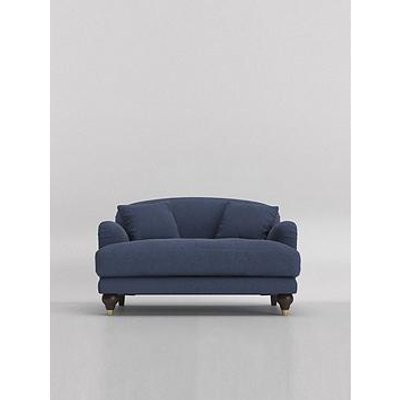 Swoon Holton Original Love Seat