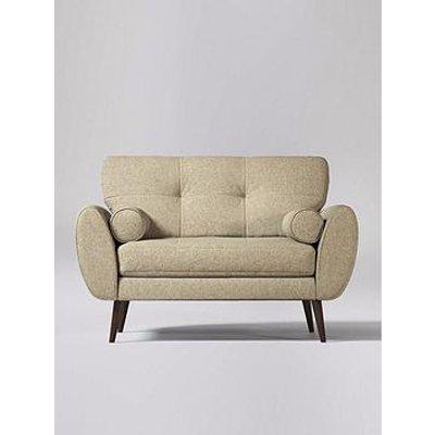 Swoon Egle Original Love Seat