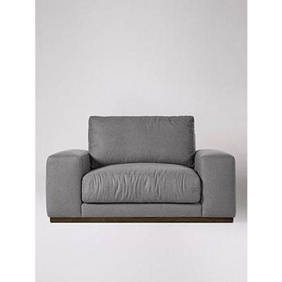 Swoon Denver Original Love Seat