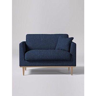Swoon Norfolk Original Love Seat