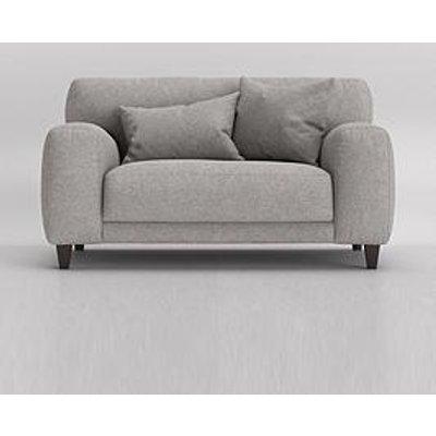 Swoon Edes Original Love Seat