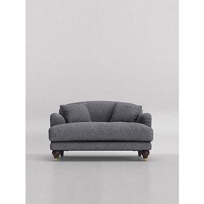 Swoon Holton Original Love Seat