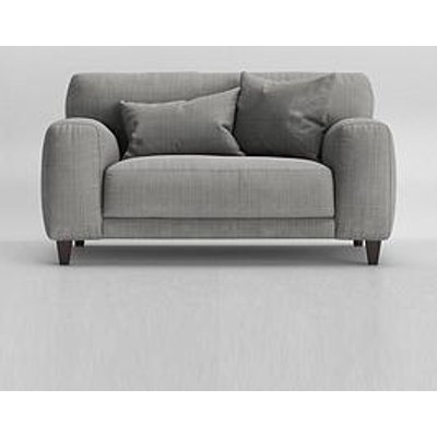 Swoon Edes Original Love Seat