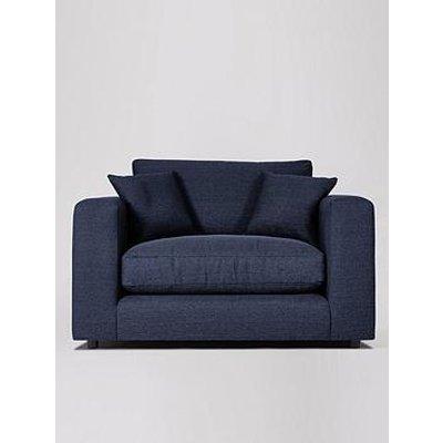 Swoon Althaea Original Love Seat