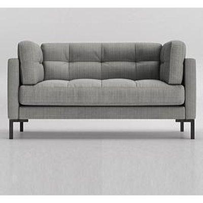 Swoon Landau Love Seat