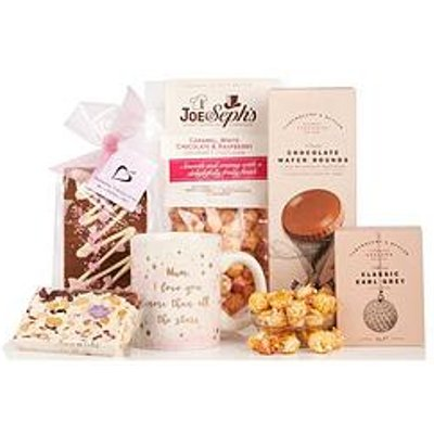 Virginia Hayward Mother'S Day Gift Hamper