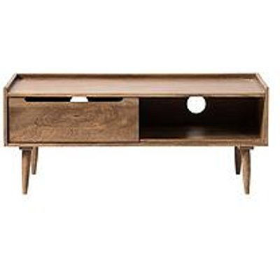 Swoon Southwark Tv Stand (Holds Up To 50 Inch Tv)