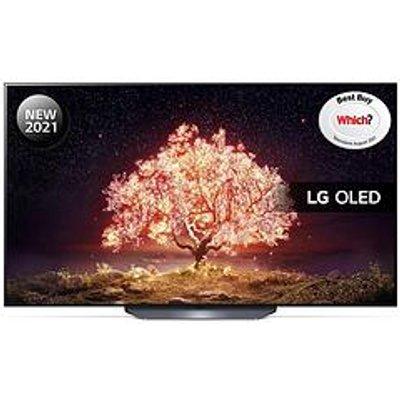 Lg Oled65B16La, 65 Inch Oled, 4K Ultra Hd, Hdr, Smart Tv