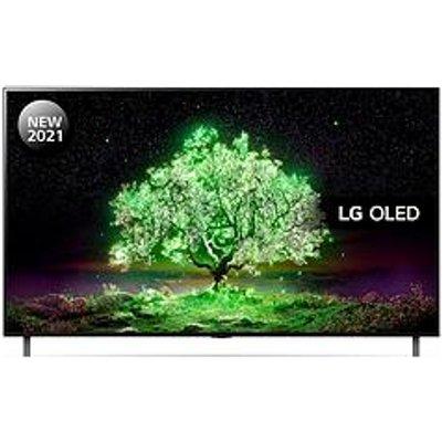Lg Oled77A16La, 77 Inch , Oled 4K Ultra Hd, Hdr, Smart Tv