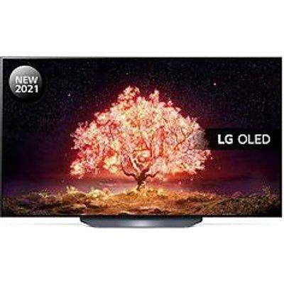 Lg Oled77B16La 77 Inch Oled 4K Ultra Hd Hdr Smart Tv