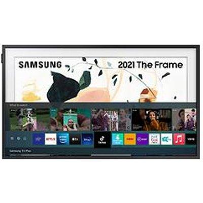 Samsung 2021 43 Inch The Frame Art Mode Qled 4K Hdr Smart Tv