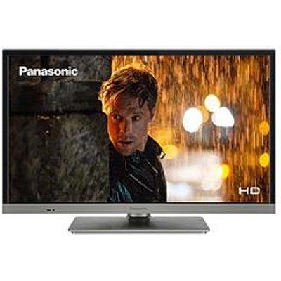 Panasonic Tx-24Js350B Smart Hd Tv