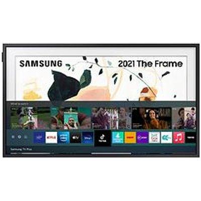 Samsung 2021 32 Inch The Frame Art Mode Qled Full Hd Hdr Smart Tv