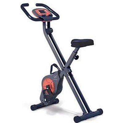 Davina Mccall Davina X Bike - Orange