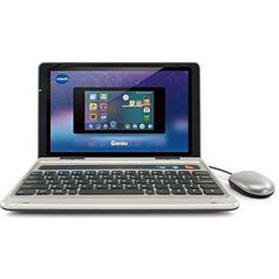 Vtech Genio My First Laptop