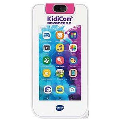 Vtech Kidicom Advance 3.0 Pink