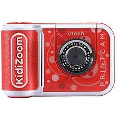 Vtech Kidizoom Printcam