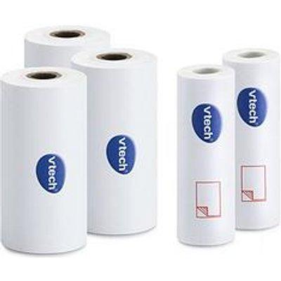 Vtech Kidizoom Printcam Paper