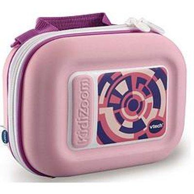 Vtech Kidizoom Carry Case Pink