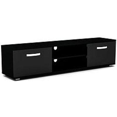 Vida Designs Cosmo 2 Door Tv Unit, 160Cm
