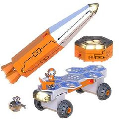 Learning Resources Circuit Explorer® Rocket