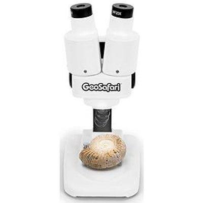 Learning Resources Geosafari® Stereoscope