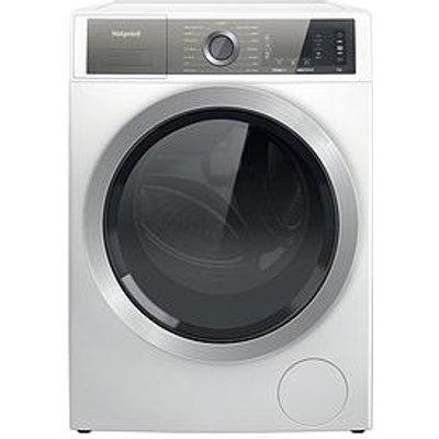 Hotpoint H6W845Wbuk 8Kg Freestanding Washing Machine