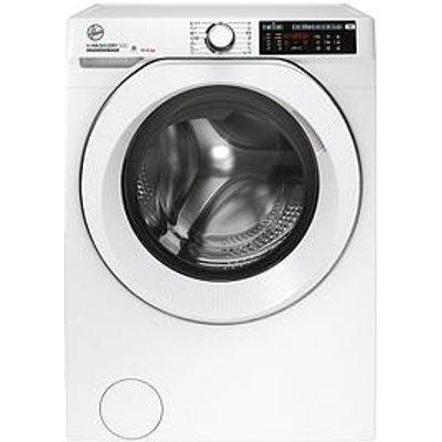 Hoover H-Wash&Amp;Dry 500 10+6Kg 1400Rpm Washer Dryer