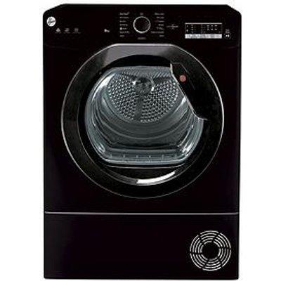 Hoover 8Kg Condenser Tumble Dryer