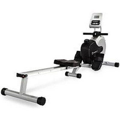 Marcy Rm413 Rower