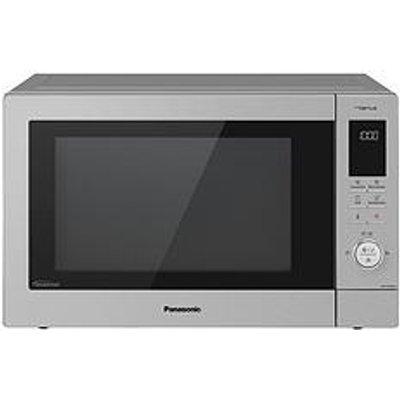 Panasonic Panasonic Nn-Cd87Ksbpq Combination Microwave