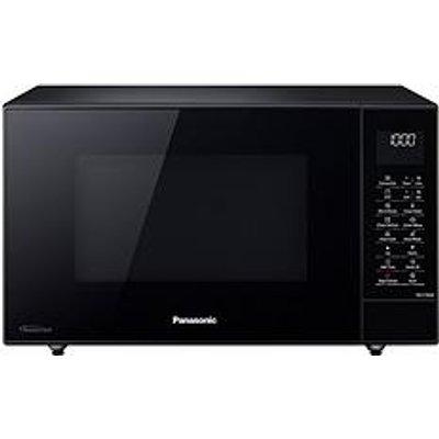Panasonic Nn-Ct56Jbbpq Microwave
