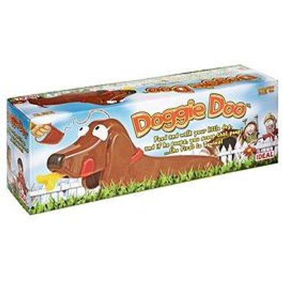 John Adams Doggie Doo