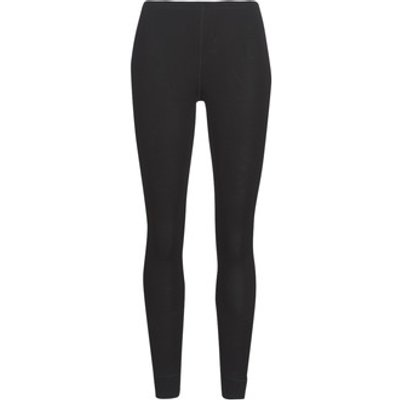Damart  CLASSIC GRADE 3  women's Tights in Black