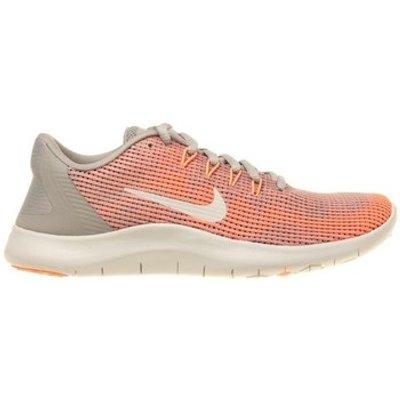 Nike  Flex 2017 RN Wmns  women s Running Trainers in multicolour - 0884751379413